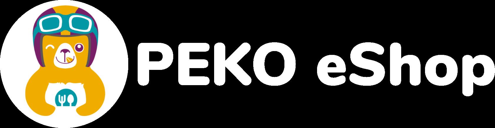 Peko eShop